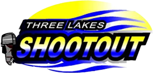 Three Lakes Shootout