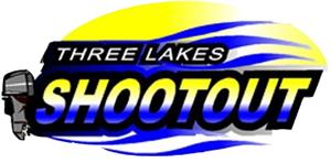 Three Lakes Shootout